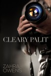 Cleary Palit - Short story by Zahra Owens - Cover by Catt Ford