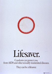 safe-sex-posters