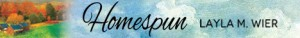 Homespun_headerbanner