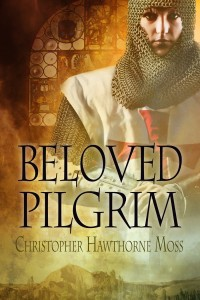 BelovePilgrim_cover