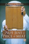 NotJustaPieceofMeat_FINAL